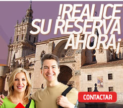 Contactar Hostal Mayor 71